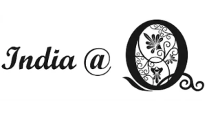 India@Q Indian restaurant in Kew Junction