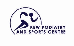 Kew Podiatry and Sport Centre
