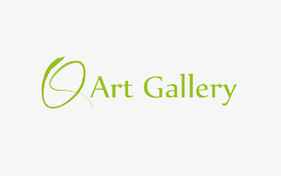Gallery and Gift Shop Kew