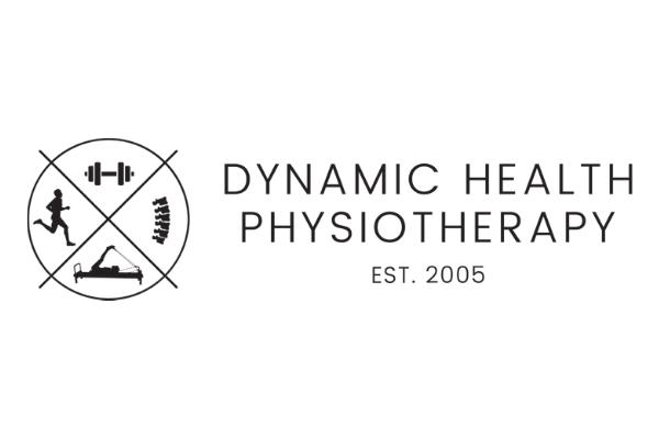Physiotherapist Kew