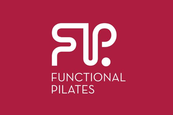 Pilates Kew