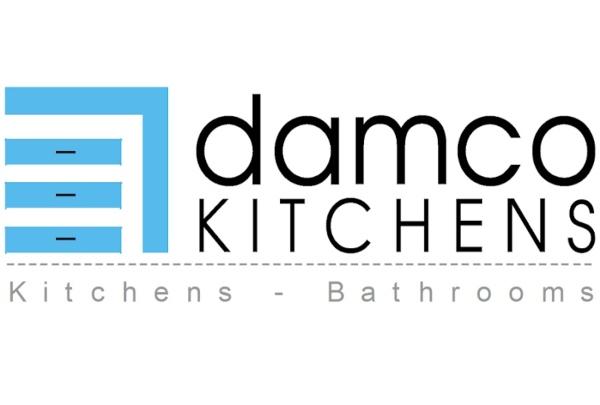 Bathroom and kitchen renovations Kew
