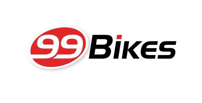 bike store Kew