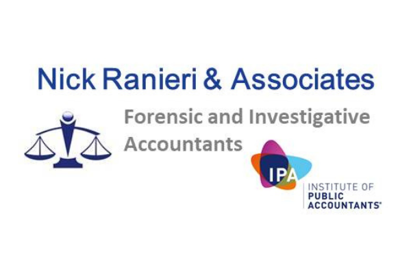 Forensic Accounting services Kew