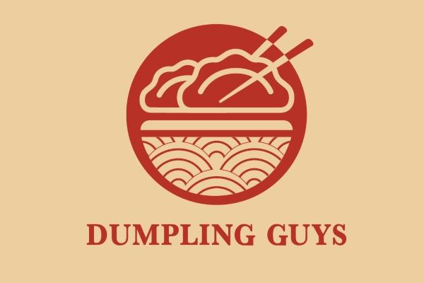 Dumplings in Kew