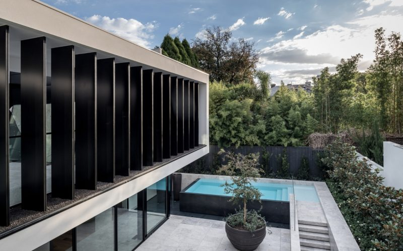 Structural and civil engineering Kew
