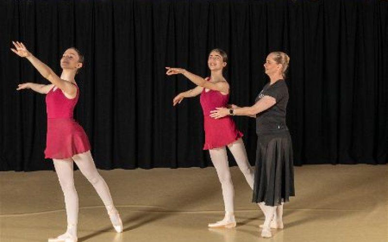 Kew_School_of_Dance_0002-2-opt