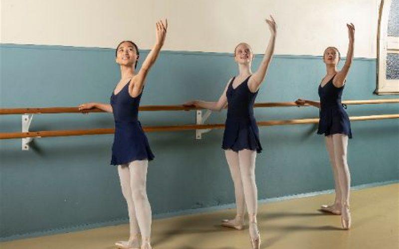 Kew_School_of_Dance_0761-opt