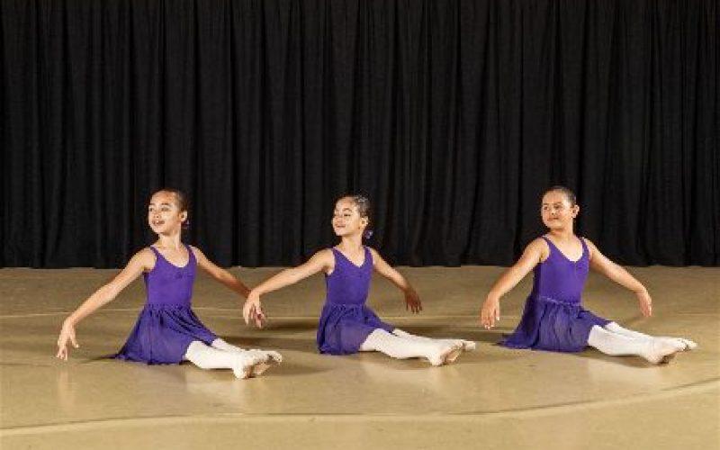 Kew_School_of_Dance_0933-opt