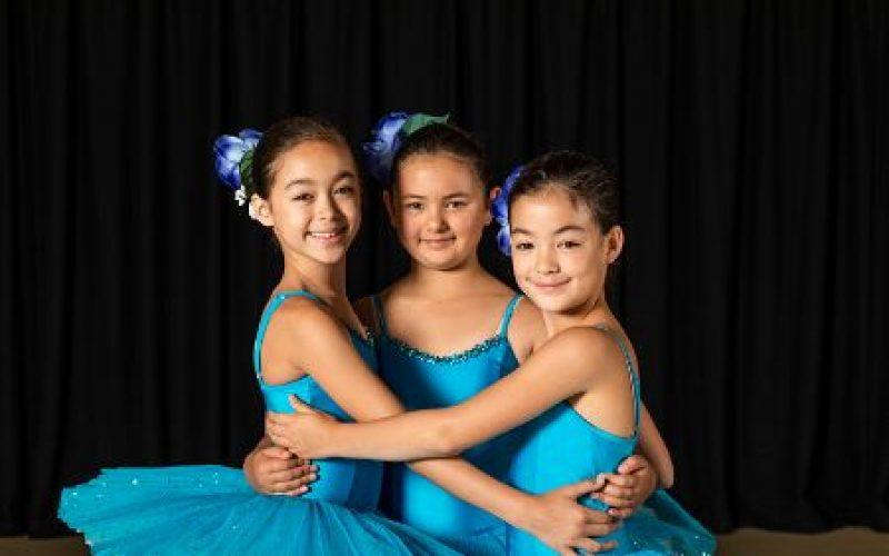 Kew_School_of_Dance_1086-opt