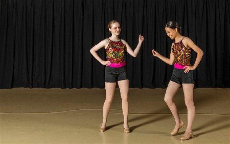 Kew_School_of_Dance_1122-opt