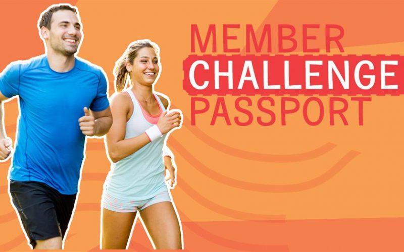 Member-Challenge-Web-Image-V2-c9027333-3f6f-425a-9906-6755b9b5e373-0-1173x660