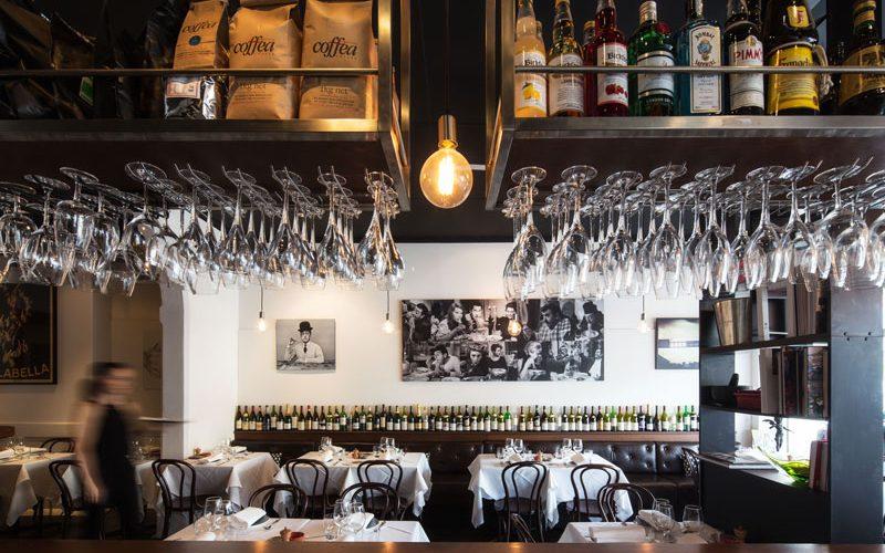 Mister-Bianco-restaurant
