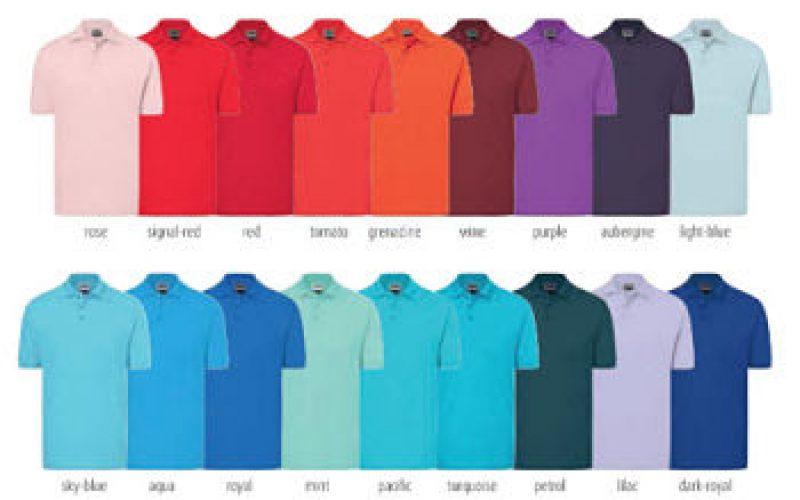 Polo-Colours-JPG_opt