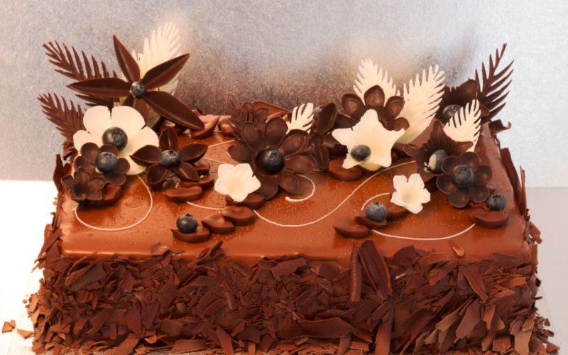 Bakery in Kew