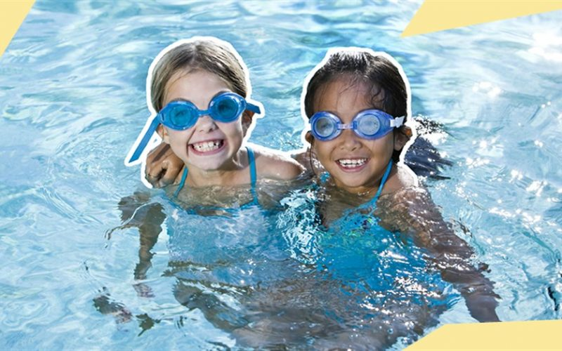 Swimming-Lesson-plain-Web-Image-74d17672-3e36-4498-9a09-aea5b4321785-0-880x495