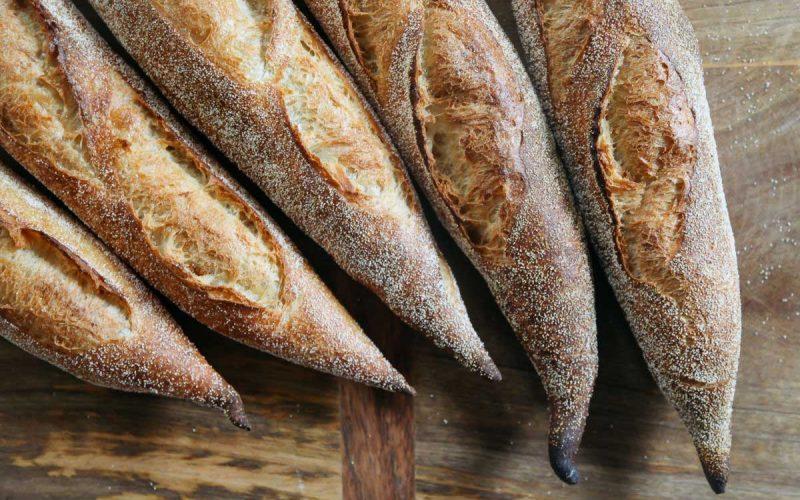 Woodfrog-Bakery_Baguettes3