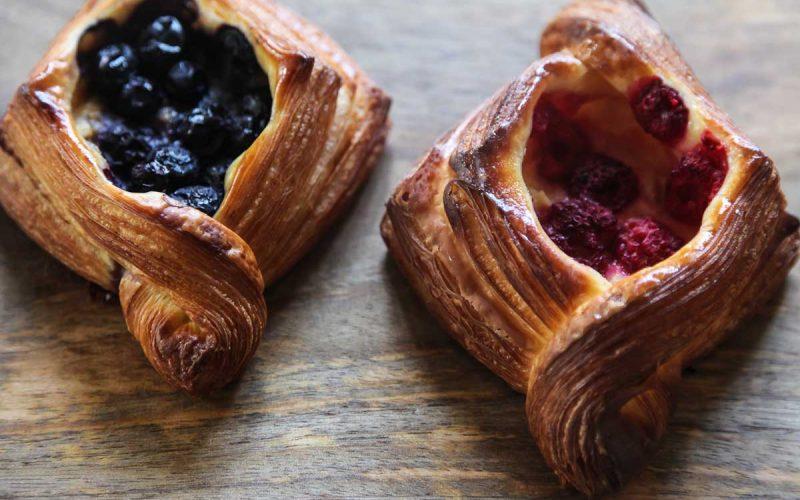 Woodfrog-Bakery_Danishes