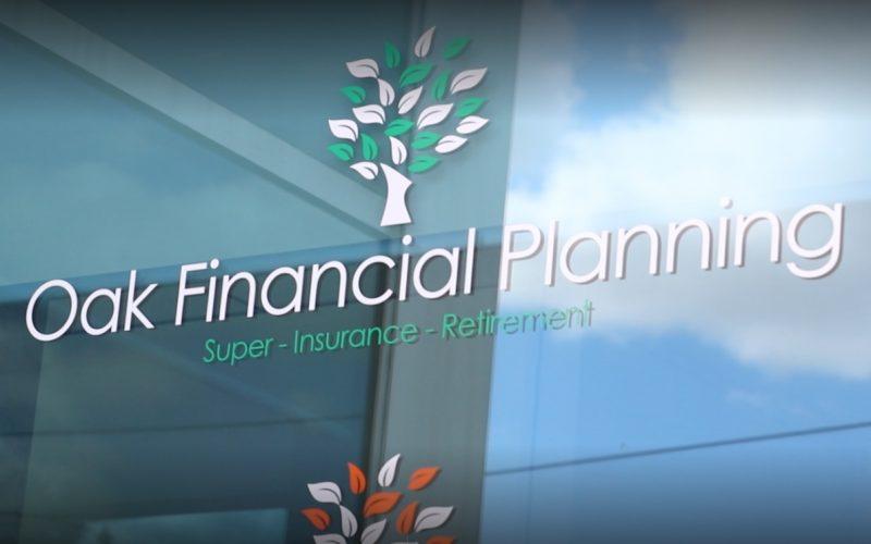 Financial Planner Kew